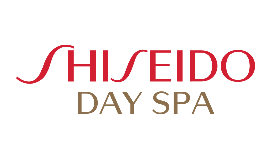 THE SHISEIDO DAY SPA