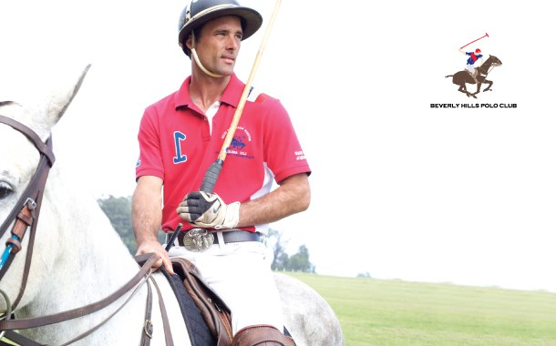 BEVERLY-HILLS-POLO-CLUB-BANNER